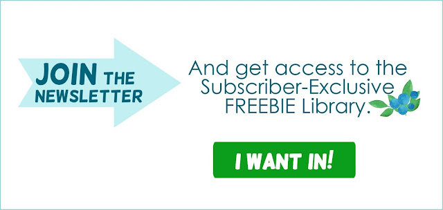 access free resource library
