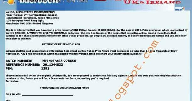 Http T Mails Travel Makemytrip Com R Id Hb Bcc Bdfd