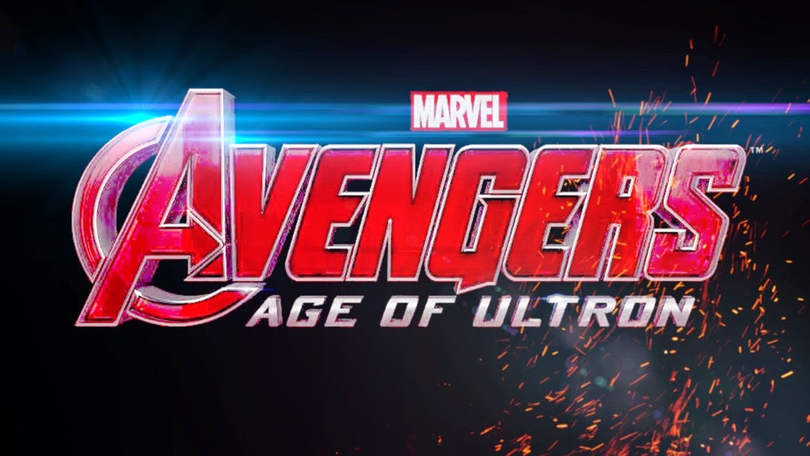 HD Avengers: Age of Ultron photos screen shots poster