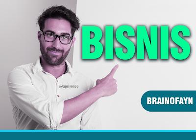 https://brainofayn.blogspot.com/2018/04/25-cara-meningkatkan-bisnis-profit-dan.html