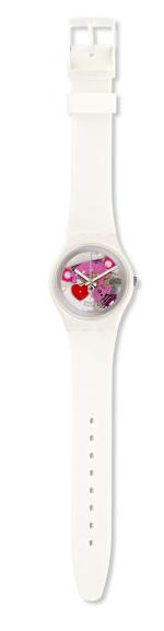swatch_relojes_para_sanvalentin