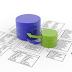Curso Modelagem de Dados gratuito