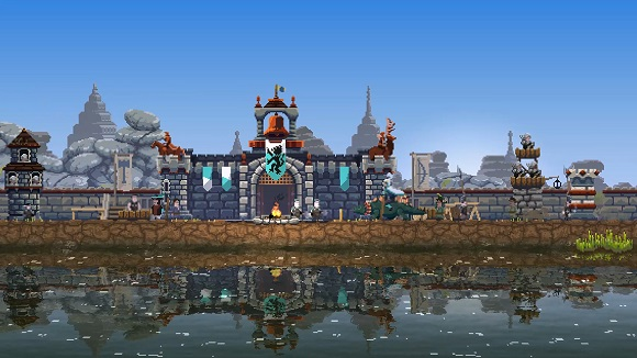 kingdom-two-crowns-winter-pc-screenshot-www.ovagames.com-1