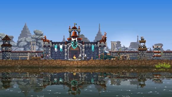 kingdom-two-crowns-winter-pc-screenshot-www.ovagames.com-1