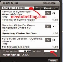 place bet on nairabet