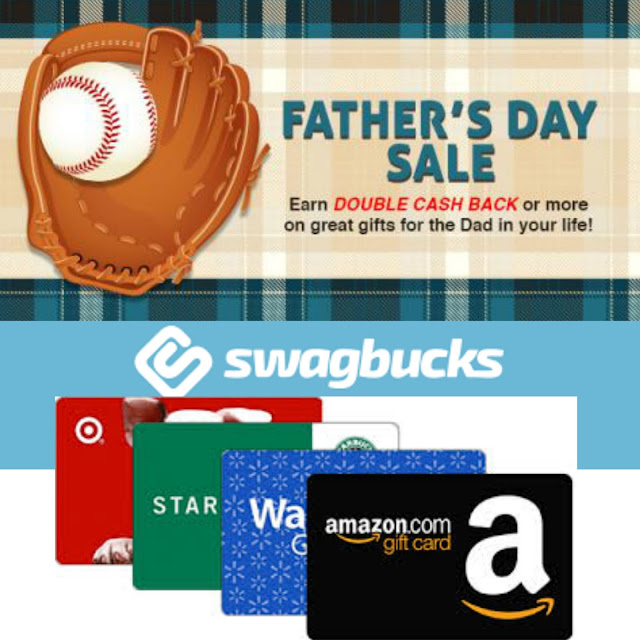 father's day sale, father's day hot gift ideas, free gift card offers, secret coupon code
