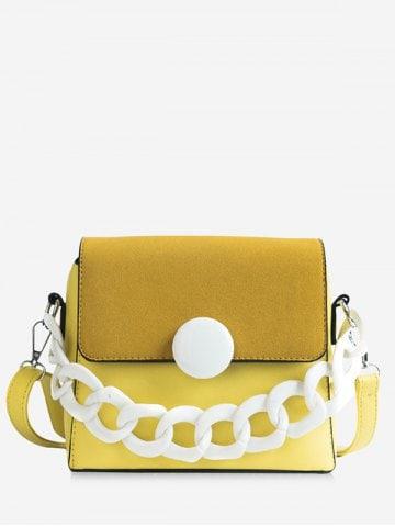 https://www.dresslily.com/flap-color-block-plastic-chain-product3184236.html