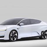 Honda Americas R& D Chief: Our Automobiles Won't Crash After 2040