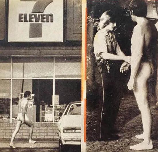 Nude Lifestyles 22