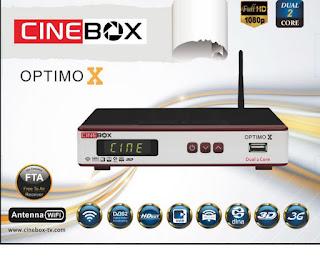 Resultado de imagem para CINEBOX FANTASIA MAXX 2