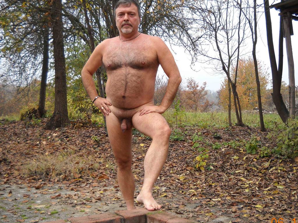 оба вовой пожилые мужчины голые фото мужчин же