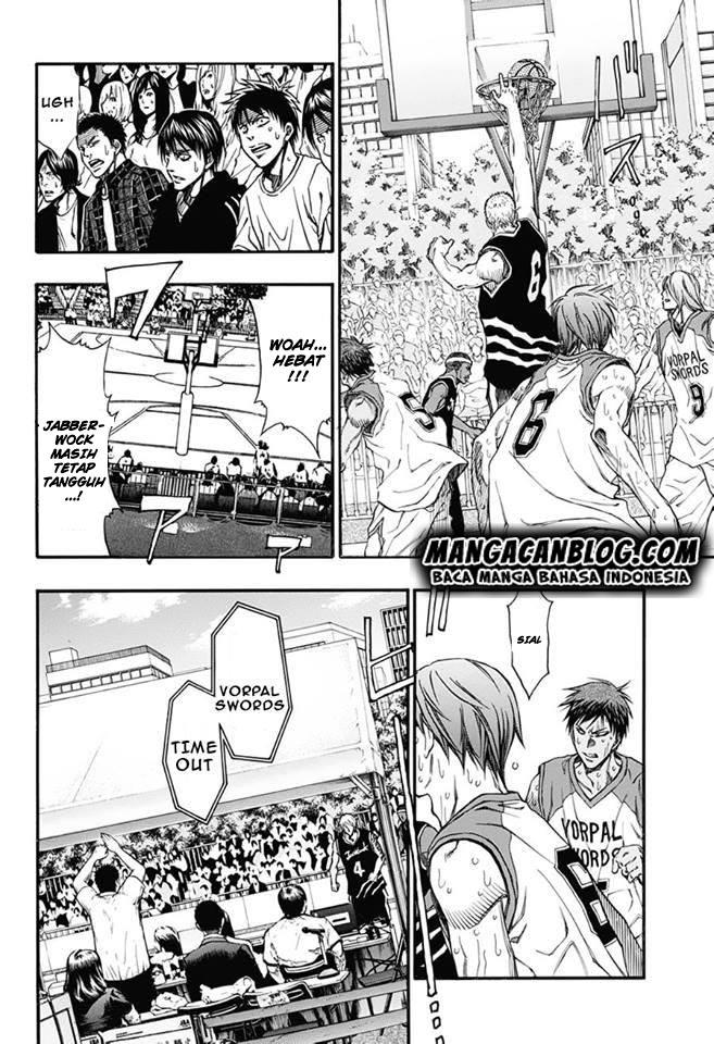 Dilarang COPAS - situs resmi www.mangacanblog.com - Komik kuroko no basket ekstra game 006 - chapter 6 7 Indonesia kuroko no basket ekstra game 006 - chapter 6 Terbaru 24|Baca Manga Komik Indonesia|Mangacan