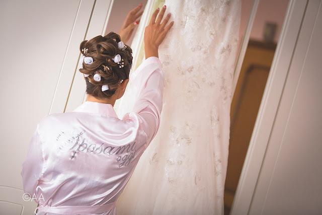 Abito sposa Vercelli