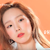 SNSD TaeYeon's Beauty Log from her A'PIEU pictorial (English Subbed)