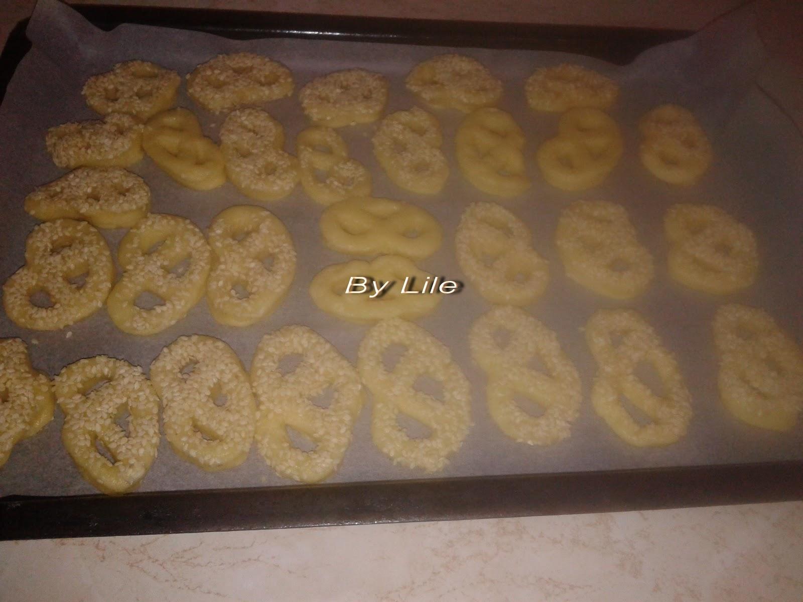 Torti i Kolaci-Sweet and savory kitchen.: Posni pereci
