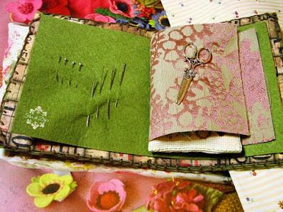 libro-de-agujas-interior-flor-de-diys
