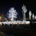 Útinapló: Brugge, a meseváros