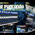 Carretinha MR Pancadão Especial De Pancada - DJ Iago Bala