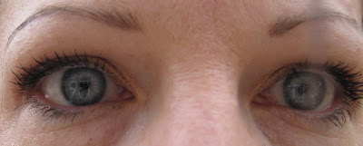 Revlon CustomEyes Mascara