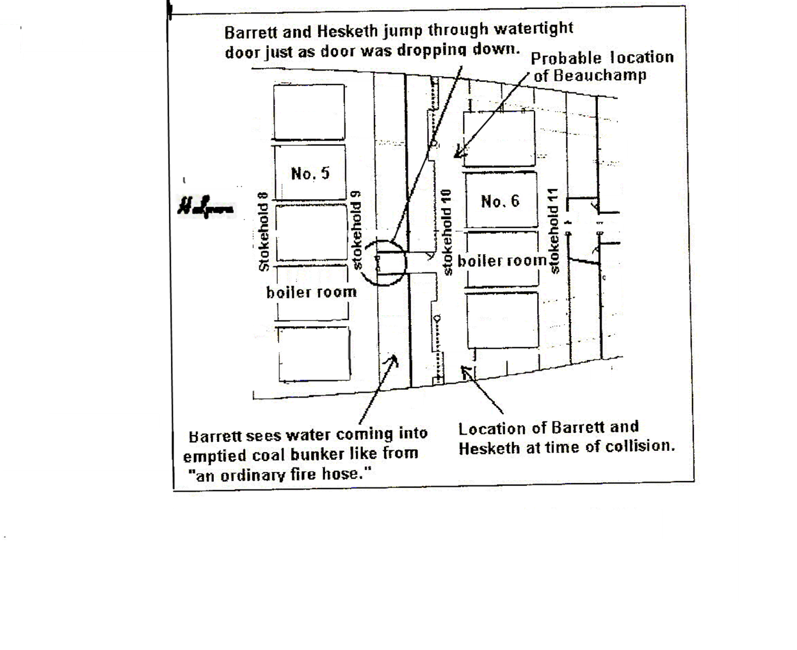 fancy boiler location photos everything you need to know 2003 mini cooper fuse diagram 2009 mini [ 1600 x 1305 Pixel ]