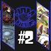 JamNEWS #02 - Como criar card games e perder amigos