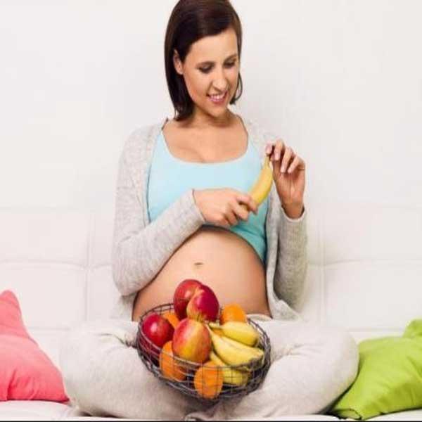 Pola Makan Sehat untuk Ibu Hamil, Pola Makan Sehat untuk Ibu Menyusui, Pola Makan Sehat untuk Ibu Hamil dan Menyusui