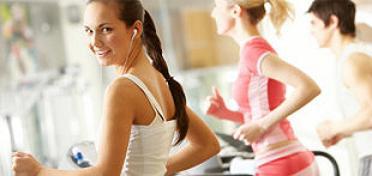 Mencapai berat tubuh ideal tidaklah sesulit yang Anda bayangkan Bakar 100 Kalori sanggup Turunkan 6 kg Berat Badan!