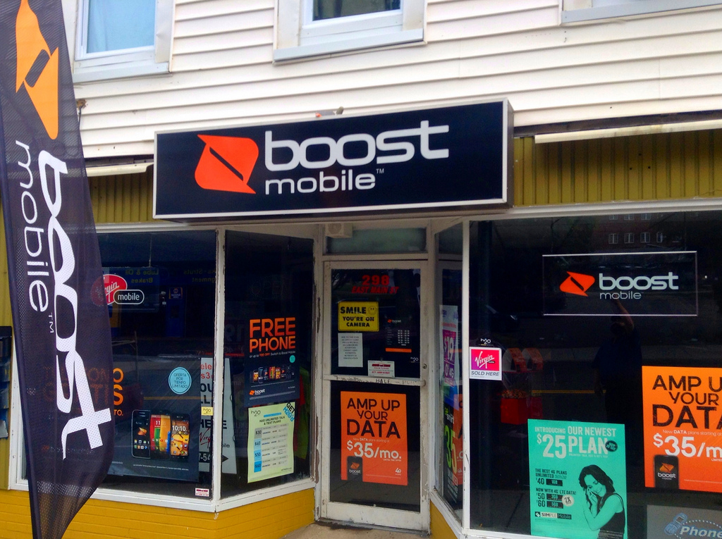 Boost Mobile Hours | Opening, Closing & Location Near me