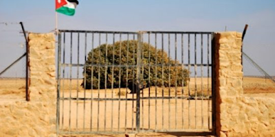 Lima Pohon Keramat Yang Jadi Saksi Sejarah Umat Manusia