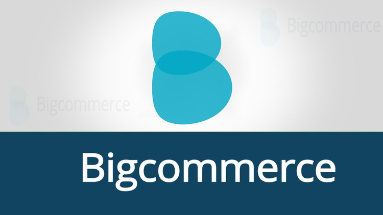 Coupon Create, Manage & Customize your OnLine Store by Bigcommerce