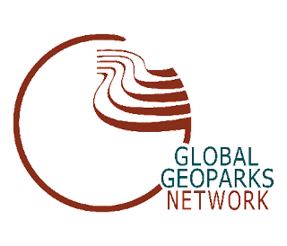 Global Geopark Network