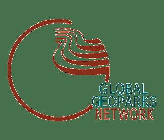 Global Geopark Network