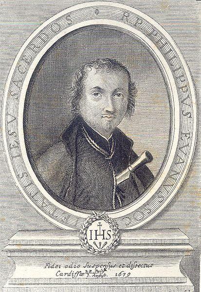 Filip Evans