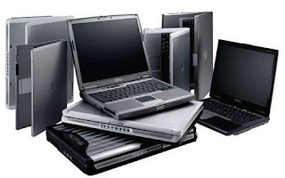 Magazin Laptop Refurbished
