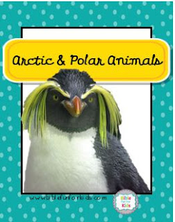 http://www.biblefunforkids.com/2018/11/god-makes-arctic-polar-animals.html