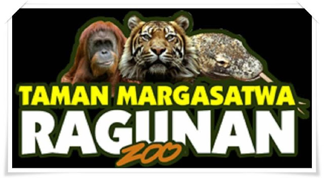 Wisata Kebun Binatang Rangunan