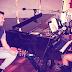 """RedOne: """"Las 8 canciones con Lady Gaga son increíbles"""""""