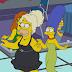 """Homer vai virar drag queen em episódio de """"Os Simpsons"""" com RuPaul!"""
