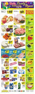 ⭐ Fiesta Mart Ad 5/20/20 ⭐ Fiesta Mart Weekly Ad May 20 2020