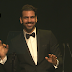 """Nyle DiMarco: premio """"Hombre del Año"""" por Attitude"""