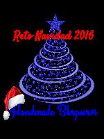 http://handmadeblogueros.blogspot.com.es/p/reto-handmade-blogueros.html