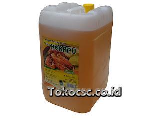 Minyak Goreng Kelapa Sawit Ikan Kerapu, ikan kerapu, ikan dorang, denpasar, indonesia, cap, ikan kerapu, minyak goreng, minyak kelapa sawit,