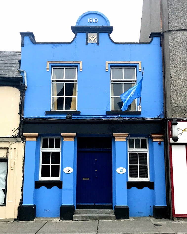 Hotels in Athlone - Last Minute Hotel Deals Athlone | Hotwire