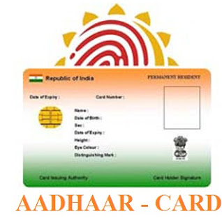 Aadhar Card Kaise Download Kare Latest Tips Hindi 2016
