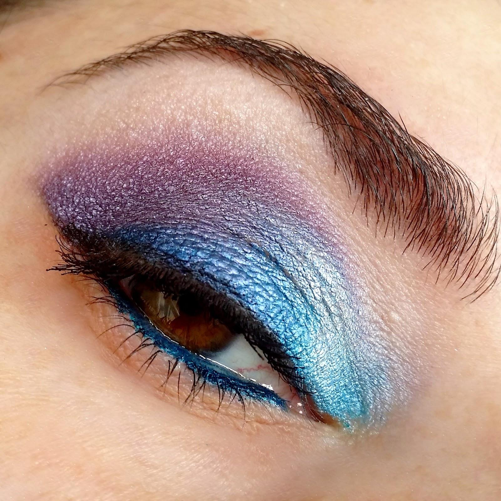 2makeup-blu-occhi-scuri