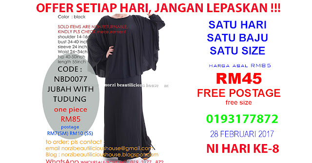 ibu manja, jubah menagndung, comfortable maternity clothes, baju hamil, baju menngandung norzi, norzibeautilicioushouse, baju mengandung murah, jubah murah, lace dress, jubah pejabat, wudhuk friendly, menyusukan bayi, nursing friendly, breastfeeding, harga berpatutan, maxi dress, cantik dan anggun, jubah berkualiti