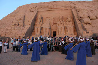overnight trips to Luxor & abu simbel from Hurghada, Abu Simbel tours from Hurghada, Hurghada tours to Luxor & Abu Simbel, Hurghada Trip to Luxor, Luxor & abu Simbel tour from Hurghada, Luxor & abu simbel trip from Hurghada, tour from Hurghada to Luxor & Abu Simbel, trips to Abu Simbel from Hurghada, trips to Luxor and abu simbel from Hurghada, trips to Luxor from Hurghada