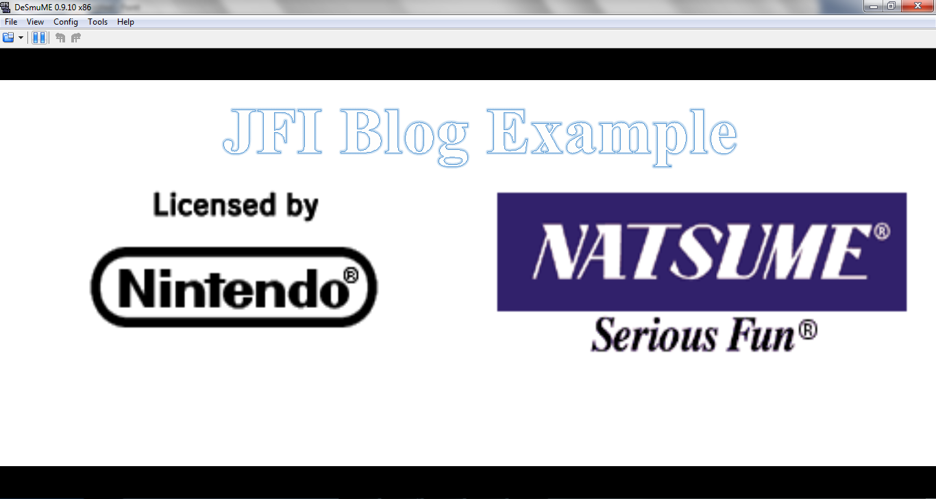 Mario Kart Ds Us Version Action Replay Codes By Jfi Blog Just