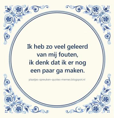 Grappige Teksten Nederlands
