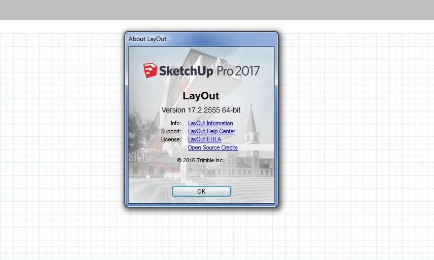 Sketchup pro 2017 keygen